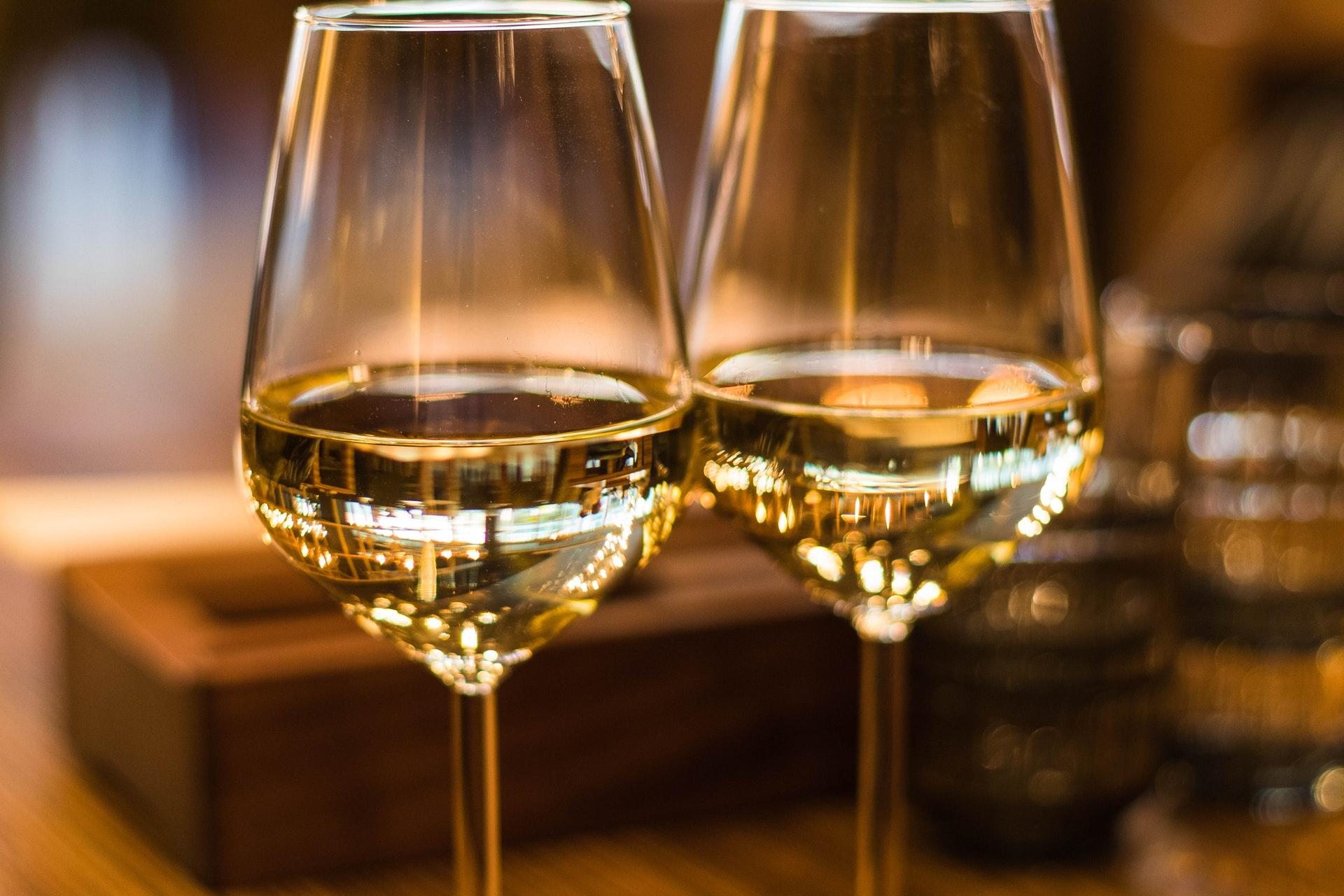 Qu'entend-on Par Vins Moelleux ?
