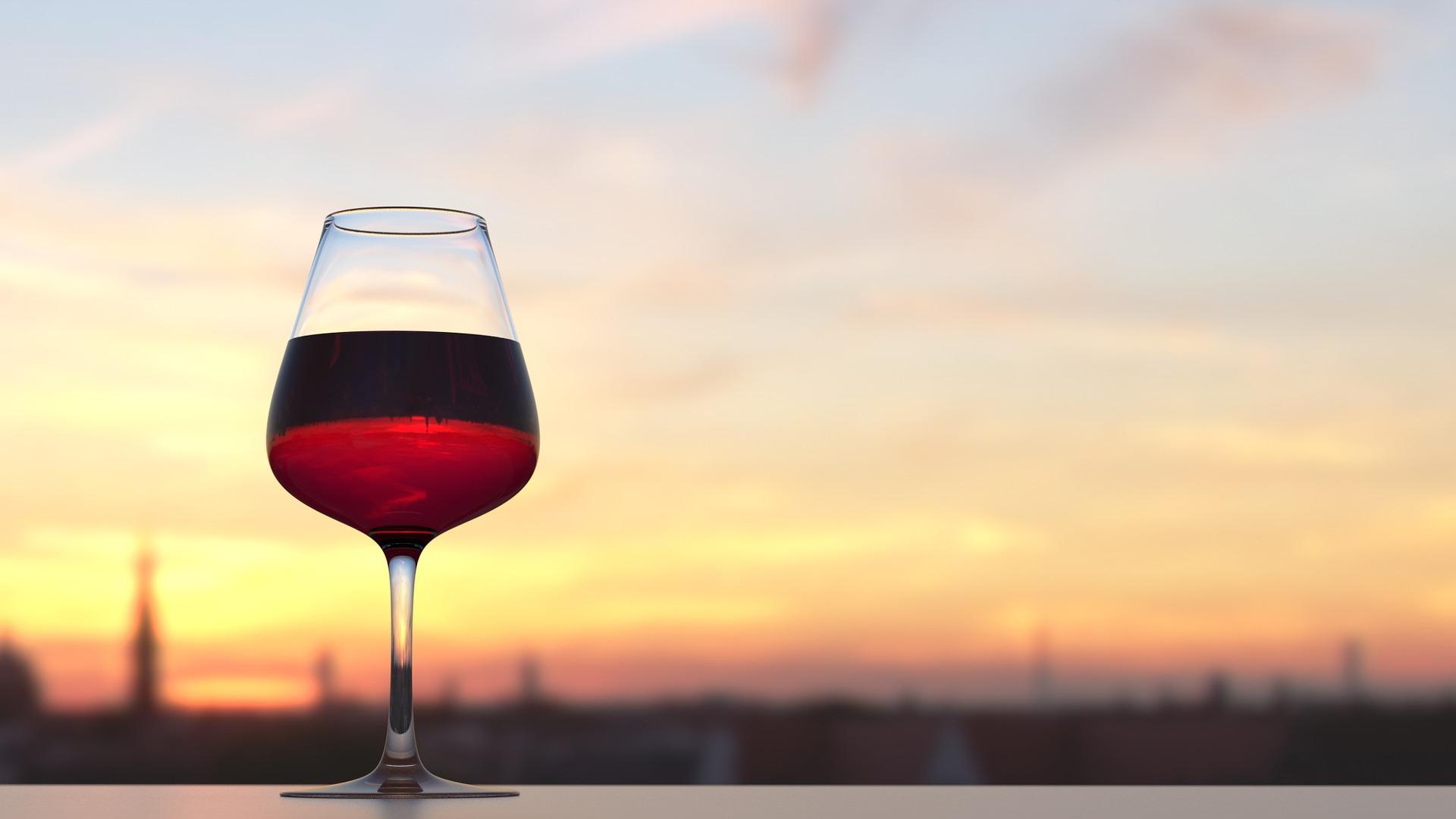 Quel Est Le Vin Le Plus Coûteux Au Monde ?
