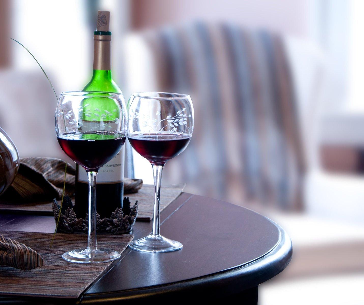 Conseils Pour Choisir Une Bonne Bouteille De Vin