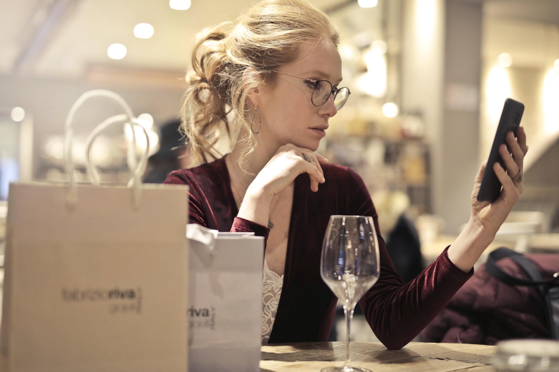 Les Risques Face à La Consommation Du Vin